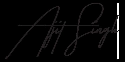 TFA Director